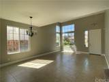 25871 Boulder Rock Place - Photo 4
