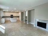 25871 Boulder Rock Place - Photo 5