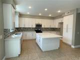 25871 Boulder Rock Place - Photo 7