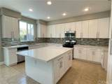25871 Boulder Rock Place - Photo 8