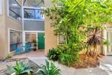 124 Eucalyptus Lane - Photo 8