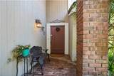 22532 Jameson Drive - Photo 6