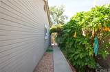 596 Canyon Hill Road - Photo 26