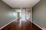 637 Fairfax Avenue - Photo 13