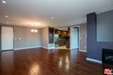 637 Fairfax Avenue - Photo 4