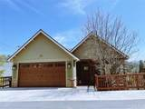 26845 Modoc Lane - Photo 1
