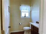 26845 Modoc Lane - Photo 14