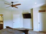 26845 Modoc Lane - Photo 26