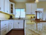 26845 Modoc Lane - Photo 9