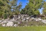 38182 Stone Meadow Drive - Photo 59