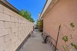 32161 Michele Drive - Photo 20