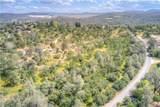 4200 Oro Dam Boulevard - Photo 7