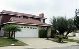 9843 Milton Circle - Photo 1