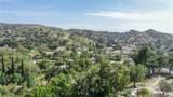 10324 Valley Glow Drive - Photo 10
