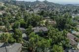 10324 Valley Glow Drive - Photo 7