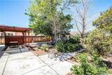 6676 49 Palms Avenue - Photo 27