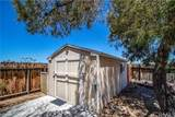 6676 49 Palms Avenue - Photo 9