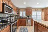 619 Valley Meadow Place - Photo 12