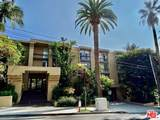 970 Palm Avenue - Photo 1