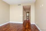 1325 Pacific Hwy - Photo 26