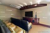 1325 Pacific Hwy - Photo 45