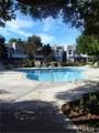 8132 #203 Atwater Circle - Photo 28