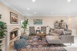 21495 Silvertree Lane - Photo 4