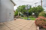 6528 Kessler Avenue - Photo 23
