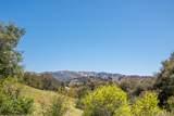 27970 Via Santa Rosa - Photo 67