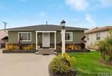 5829 Whitewood Avenue - Photo 1