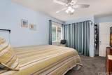 5829 Whitewood Avenue - Photo 11
