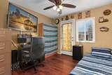 5829 Whitewood Avenue - Photo 12
