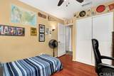 5829 Whitewood Avenue - Photo 13
