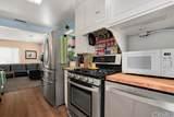 5829 Whitewood Avenue - Photo 19