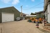 5829 Whitewood Avenue - Photo 21