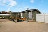 5829 Whitewood Avenue - Photo 26