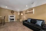 5829 Whitewood Avenue - Photo 29