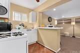 5829 Whitewood Avenue - Photo 30