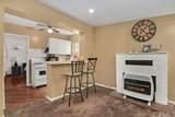 5829 Whitewood Avenue - Photo 31