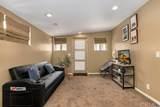 5829 Whitewood Avenue - Photo 32