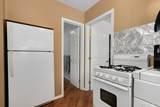 5829 Whitewood Avenue - Photo 33