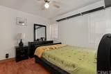 5829 Whitewood Avenue - Photo 34
