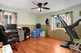 5829 Whitewood Avenue - Photo 7