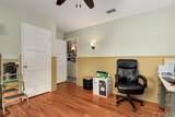 5829 Whitewood Avenue - Photo 8
