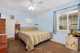 5829 Whitewood Avenue - Photo 9
