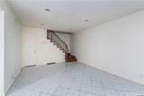10440 Quill Avenue - Photo 3