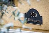 850 Hudson Avenue - Photo 4
