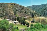43160 Lake Hughes Road - Photo 2