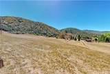 43160 Lake Hughes Road - Photo 22