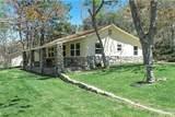 43160 Lake Hughes Road - Photo 3
